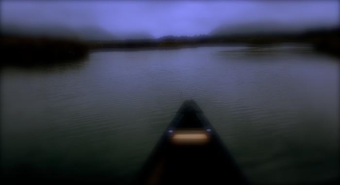hudson valley boating #14